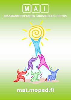 Mai.moped.fi - Tervetuloa! Somali, Albania, Opi, Vietnam, Movies, Movie Posters, Films, Film Poster, Cinema