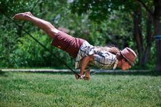 Resultados da Pesquisa de imagens do Google para http://stratton.wanderlustfestival.com/files/imagecache/570/YogaSlackers2_0.jpg