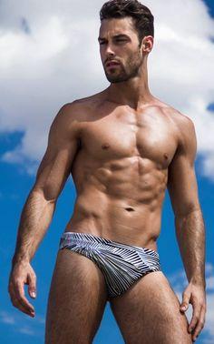 WapoWear-Swimwear-Hot-Models-Burbujas-De-Deseo-01