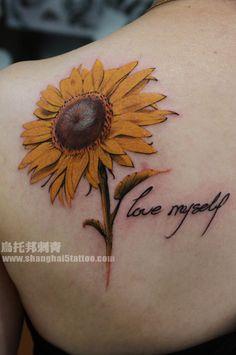 1 LOVE
