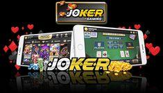 Play Casino Games, Online Casino Games, Online Gambling, Best Online Casino, Online Games, Gambling Sites, Joker Game, Top Online Casinos, Different Games