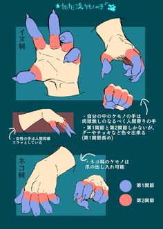 A result of various think about furry drawn by his ✋Drawing hands for a furry Art Poses, Drawing Poses, Drawing Tips, Drawing Sketches, Drawing Hands, Wolf Drawings, Eye Drawings, Drawing Tutorials, Hand Drawing Reference