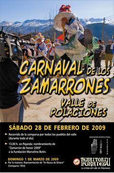 carnaval-zamarrones-2009