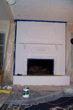 1000 images about fireplaces on pinterest brick
