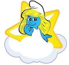 Smurfs, Princess Peach, Cartoon, Fictional Characters, Cartoons, Fantasy Characters, Comics And Cartoons
