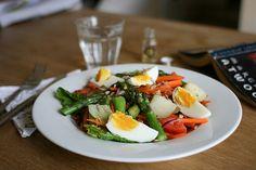1000+ images about Fantastic 5:2 Fast Diet Recipes on Pinterest   Leek ...