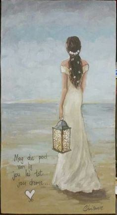 Girl by the ocean 🌊 Art Sketches, Art Drawings, Christian Artwork, Angel Crafts, Angel Pictures, Angel Art, Gravure, Pictures To Paint, Painting Inspiration