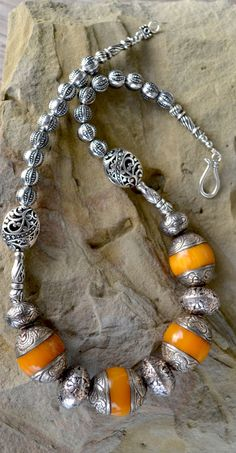 by LKArtChic on Etsy