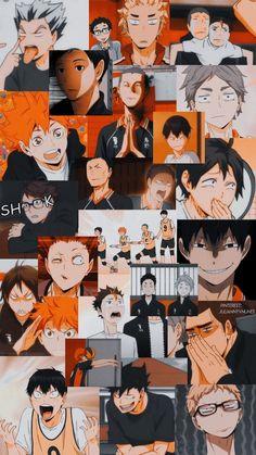 Hinata, Haikyuu Kageyama, Haikyuu Funny, Haikyuu Fanart, Haikyuu Anime, Haikyuu Wallpaper, Cute Anime Wallpaper, Cute Disney Wallpaper, Cute Wallpaper Backgrounds