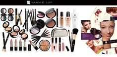 FM Group full line of make up    http://www.fmworld.com  http://www.uk.fmworld.com  http://www.cosmetics.fm  http://www.fmgroup.gr