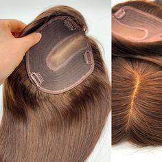 Human Lace Wigs, Hair Toupee, Best Wigs, Thinning Hair, 100 Human Hair, White Hair, Hair Piece, Bangs, Black And Brown