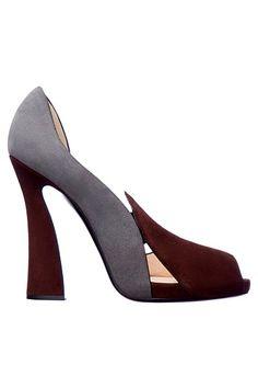 Giorgio Armani Absolutely love these!