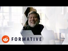 Steve Wozniak Clears Up the Founding Of Apple during Reddit AMA - Technowize