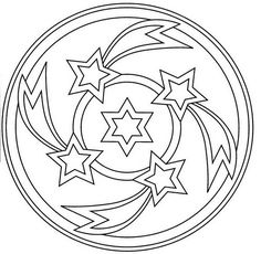 Looking for a Coloriage A Imprimer Mandala De Noel. We have Coloriage A Imprimer Mandala De Noel and the other about Coloriage Imprimer it free. Cool Coloring Pages, Mandala Coloring Pages, Christmas Coloring Pages, Coloring Pages For Kids, Coloring Sheets, Coloring Books, Food Coloring, Kirigami, Christmas Colors