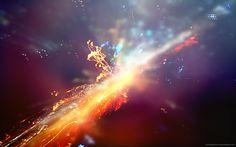 sparkly-colorful-splash.jpg 1,920×1,200 pixels