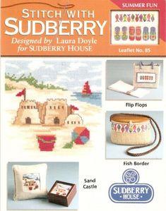 2 Weddings No Sudberry House