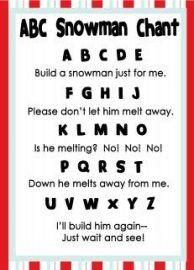 Craft preschool winter fun 51+ best ideas