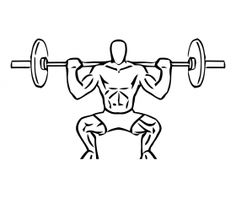 A solid leg workout should be an integral part of any workout program. Check out our best leg exercises for mass at Take Fitness. Leg Workouts For Mass, Best Leg Workout, Workout Guide, Compound Leg Exercises, Aerobic Exercises, Squat Lift, Leg Training, Leg Press, Legs