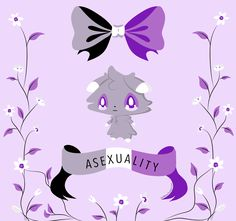 A-Spec People are Beautiful Lgbt Anime, Lgbtq Flags, Ace Pride, Pansexual Pride, Lgbt Love, Cute Drawings, Art Pokemon, Rainbow Pride, Judges