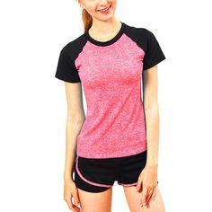 1f2cced9deea0a kii sexy plus Size sheet shirt Women Mesh Tops T-shirt