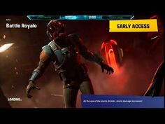 12 Best Iopunk Plays Fortnite Images Games Plays Battle Royale Game
