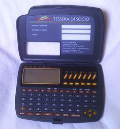 digital translator
