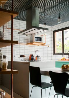 kitchen designs images pictures small apartment design kitchen designs eat 4662