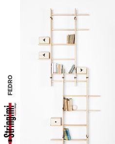 http://stringimidesign.com/modelli/