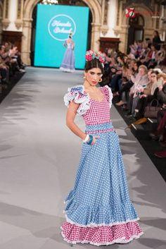 Mercedes Dobenal - We Love Flamenco 2018