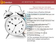 Devalya coaching institute takes lots of initiative to give Best CS coaching in Gurgaon so that they can easily differentiate themselves by other competitors. Devalya always focus on student's education and has always kept them the 1st priority in very case.