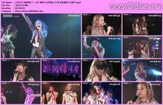 公演配信170127 AKB48 チームK 最終ベルが鳴る公演   170127 AKB48 チームK 最終ベルが鳴る公演 島田晴香 生誕祭 ALFAFILEAKB48a17012701.Live.part1.rarAKB48a17012701.Live.part2.rarAKB48a17012701.Live.part3.rar ALFAFILE Note : AKB48MA.com Please Update Bookmark our Pemanent Site of AKB劇場 ! Thanks. HOW TO APPRECIATE ? ほんの少し笑顔 ! If You Like Then Share Us on Facebook Google Plus Twitter ! Recomended for High Speed Download Buy a Premium Through Our Links ! Keep Support How To Support ! Again Thanks For Visiting . Have a Nice DAY ! i Just…