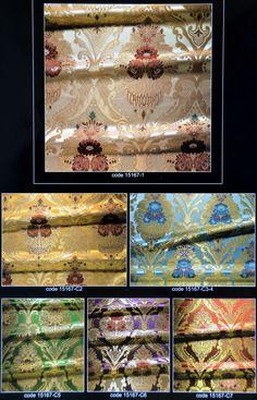 http://www.avdela-textiles.com/Avdela_Textiles/Product_Catalogue/Pages/Textile_Catalogue_files/Media/DSC_4790/DSC_4790.jpg?disposition=download