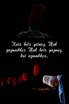 App, Motivation, Words, Quotes, Joker, Ankara, Note, Thermomix, Quotations