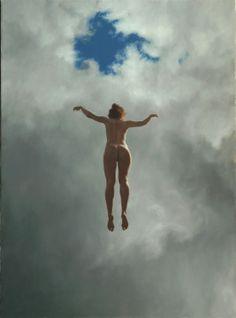 Arte a un Click: Harry Holland oil painting http://www.arteaunclick.es/2014/03/harry-holland-oleo-pintura-realismo.html