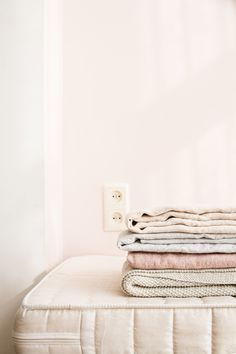 byMolle linens