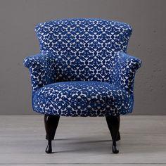 nieduzy-fotel-w-aksamitnej-tkaninie-designers-guild-sumpter-dc.jpg (800×800)