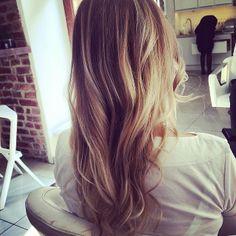 #blondeperfect #livedinhair #khcsalon #kruczekhairconcept #blonde