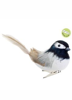 58 best Bird Ornaments images on Pinterest   Bird ornaments ...