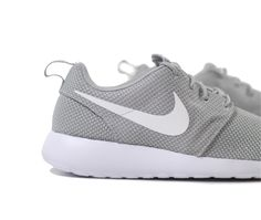 8270bb808ffe 537 best Nike Adidas images on Pinterest in 2018