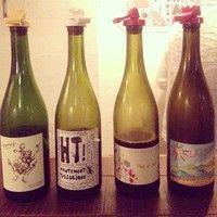 Waltz 恵比寿/ワイン Wine, Drinks, Bottle, Shop, Drinking, Beverages, Flask, Drink, Jars