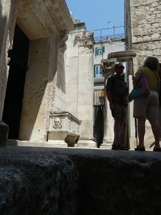 Split Croatia, Mount Rushmore, Mountains, Nature, Travel, Croatia, Naturaleza, Viajes, Traveling