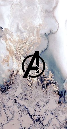 Avengers Logo – – You are in the right place about Marvels ships Here we offer you the most beautiful pictures about the Marvels ships you are looking for. When you examine the Avengers Logo – – part of the picture you can … Ms Marvel, Marvel Art, Captain Marvel, Marvel Comics, Marvel Logo, Captain America, The Avengers, Marvel Universe, Marvel Background