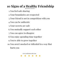 """Nedra Glover Tawwab, Therapist's Instagram post: """"{Friendships are a sacred space.}  Indeed, people flourish when they have healthy friendships.  Healthy friendships add value and allow…"""""""
