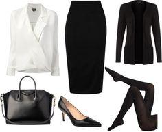 Mujeres: 19 consejos para vestirte bien en la próxima entrevista de trabajo