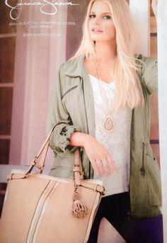 Utility Jacket, Chloe, Shoulder Bag, Jackets, Bags, Fashion, Down Jackets, Handbags, Moda