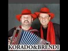 Korado in Brendi - Dalmatinski mix Polka Music, Songs, Youtube, Musik, Song Books, Youtubers, Youtube Movies