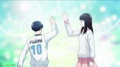 All Anime, Me Me Me Anime, Manga Anime, Black Butler Kuroshitsuji, Clean Freak, Haikyuu, Comic Art, Kawaii, Life