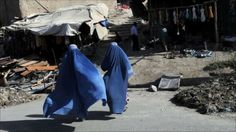 Afghanistan is the most dangerous country for women, an international poll of experts on gender issues says.
