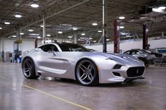 24 best fisker images autos cars expensive cars rh pinterest com