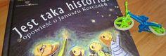 Janusza Korczaka najwięcej ludzi kojarzy za sprawą jego książki Król Maciuś Pierwszy, trochę też słyszało o tym, że był pedagogiem i wraz ze swoimi podopiecznymi zmarł w obozie zagłady. A jaka był...